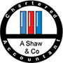 A Shaw & Co Limited